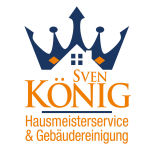 Hausmeisterservice König