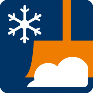 Winterdienst Hausmeisterservice König